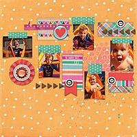 2017-08-jumphouse-faces-marisa-lerin_33182_layout-template-488_600r.jpg