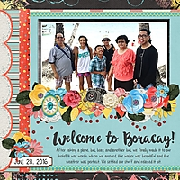 35-06_28_2016_Welcome_to_Boracay.jpg