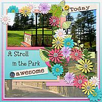 A_Sroll_In_The_park.jpg