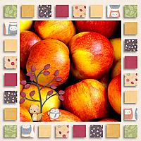 Apple_Time1.jpg