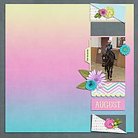 August10.jpg