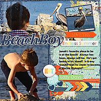 Beach_Boy_ns_enjoythemomets_VOL3_tp4_rfw.jpg