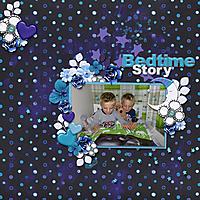 Bedtime_Story_6001.jpg
