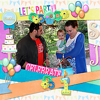 Birthday_Party1.jpg