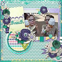 Cool_treath_6001.jpg