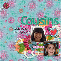 Cousins_ns-besties-tp-3_rfw.jpg