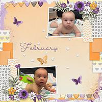 February_20172.jpg