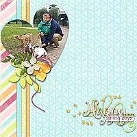 Happy_Springdays_6001.jpg