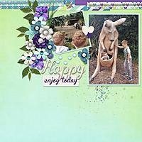 Happy_enjoy_today_6001.jpg