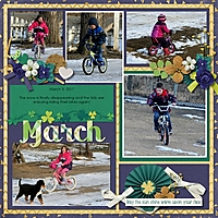 Hello_March_-_Rochelle.jpg