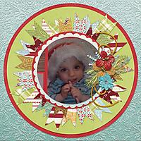 Little_Santa_6001.jpg