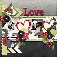 Love_2_6001.jpg