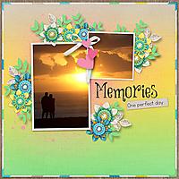 Memories46.jpg
