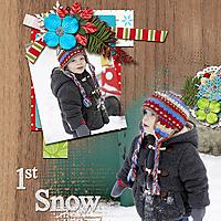 NS_sweetmemories1_Christmas_robin-copy.jpg