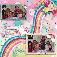 NieaScraps_NeverStopDreaming-Feb2005_copy.jpg