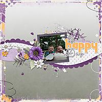 Oh_happy_Day_600.jpg