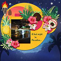 Paradise6.jpg