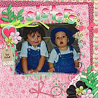 Sisters_Kmess_StackedTemp8_1_rfw.jpg
