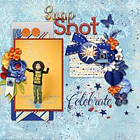 Snap_Shot_6001.jpg