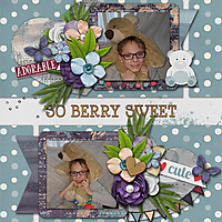 So_Berry_Sweet_6001.jpg