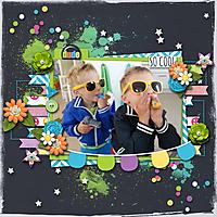 So_Cool_6001.jpg