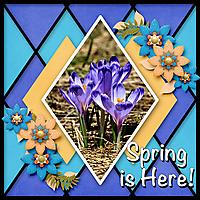 Spring_is_Here_1.jpg