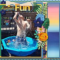 Summer_Fun_6001.jpg