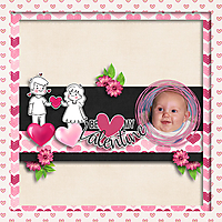 Valentine_copy.jpg