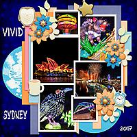 Vivid-Sydney.jpg