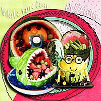 Watermelon_Carving_copy.jpg
