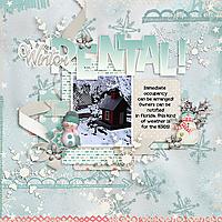 Winter_Rental_cap_whitespace_rfw.jpg
