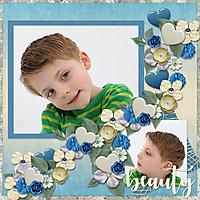 beauty_6001.jpg