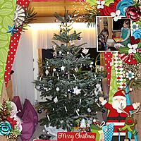 christmas-eve2.jpg