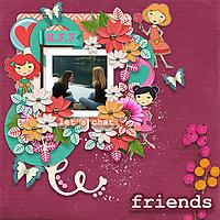 friends51.jpg