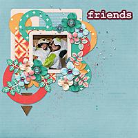 friends_60012.jpg
