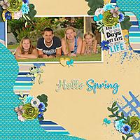 hello-spring5.jpg