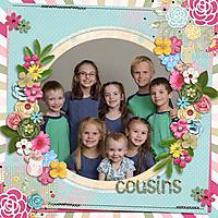 keesha-cousins2017.jpg