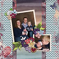 keesha-familypic1-2011.jpg