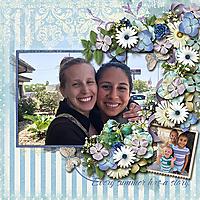 ns-enjoythemoments-vol1_ads_summerblues_robin_web.jpg