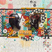 puppy-love21.jpg