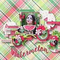 watermelon-addict-neia-Tinc.jpg