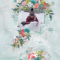 winter-magic1.jpg