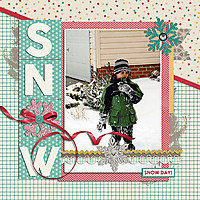 0101-mf-snow-fun-2.jpg