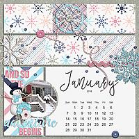0105-mf-month-by-month.jpg