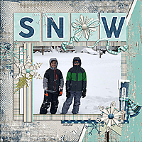 0115-mf-snow-fun.jpg