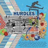 03_19_2015_Jordan_hurdle1.jpg