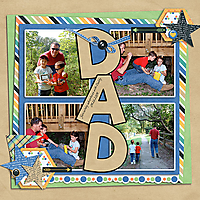 0609-mf-dad-rocks.jpg