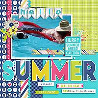 0623-mf-summer-words.jpg