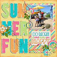 0815-mf-summer-words.jpg