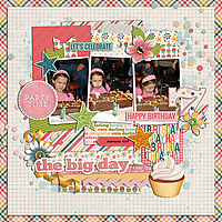 0915-mf-birthday-blast.jpg